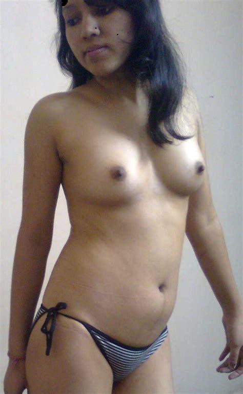 Lovely Desi Teen Nude indian Women Xxx sex Sagar The indian Tube sex Ocean