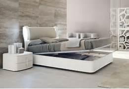 Modern Bedroom Furniture Cool Beds For Kids Bunk Beds For Girls With Genialidade Dos Quartos Planejados Para Meninos Quartos De Meninos Contemporary Bunk Bed Modern Bunk Beds Modern Bunk Beds