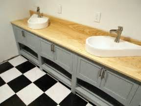 creative bathroom sinks and vanities menards using vessel