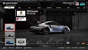 Garage Qui Reprend Les Voiture : test de forza motorsport 7 une simulation 700 voitures le mag jeux high tech ~ Medecine-chirurgie-esthetiques.com Avis de Voitures