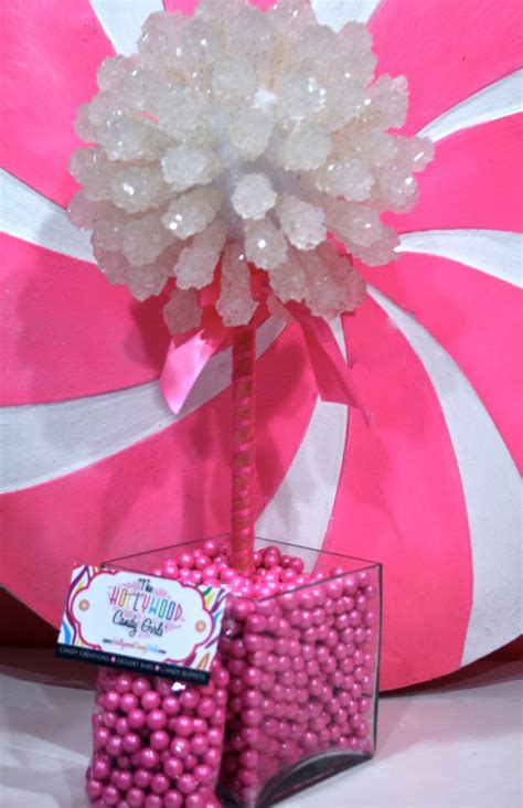 edible centerpieces for baby shower 35 best images about rockstar on rock