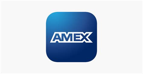 Amex Au On The App Store