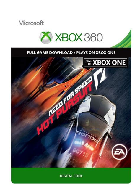 need for speed xbox one xbox one backward compatibility six new confirmed