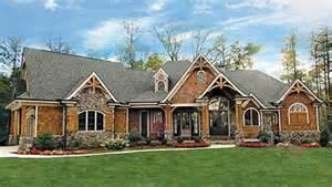 Inspiring Mountain Craftsman House Plans Photo by Mountain Craftsman