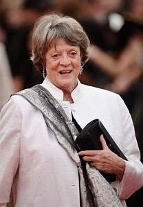 1000+ images about Dame Maggie Smith on Pinterest   London ...
