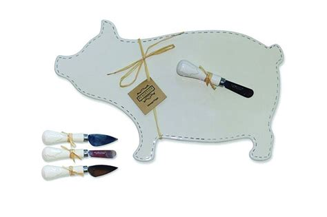 5812 cheese knives guide gift guide city vaughan lifestyle magazine