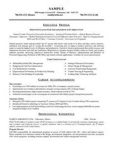 resume template in word 2010 resume templates microsoft word 2010 resume templates microsoft word 2010 job resume templates
