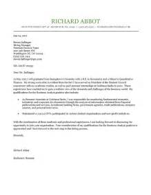 Cover Letter Graduate School Resume Rough Draft Process