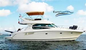 Sites De Ventes D Occasion : bateau occasion port camargue jeanneau prestige 42 fly port camargue euronautic ~ Medecine-chirurgie-esthetiques.com Avis de Voitures