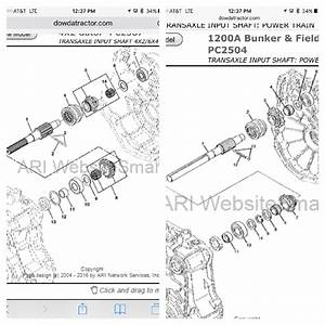 Jinma Steering Wheel -- Chinese Tractors -- Jinma Farmpro Agracat