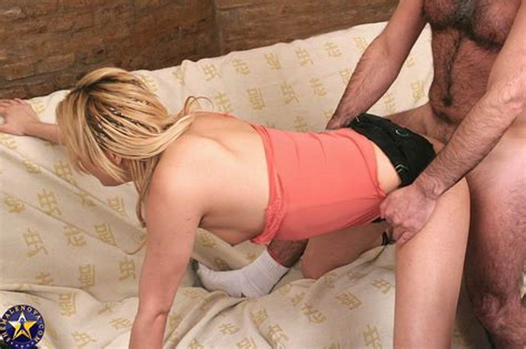 #Hot #Shemale #Lia #Surrenders.