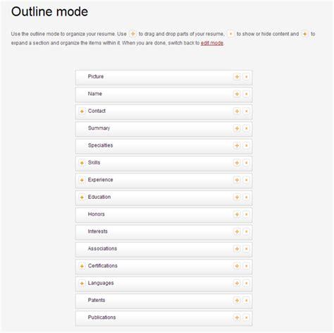 Export Resume From Linkedin by Export Linkedin Profile To Pdf Resume Pdf Converter Tips
