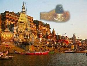 What are the 24 sacred places in Hinduism? - Quora