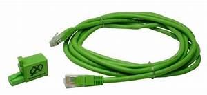 Kabel Deutschland Csc Rechnung : xbox 360 ethernet kabel 3m neuware xbox 360 zubeh r kabel adapter lan wlan ~ Themetempest.com Abrechnung