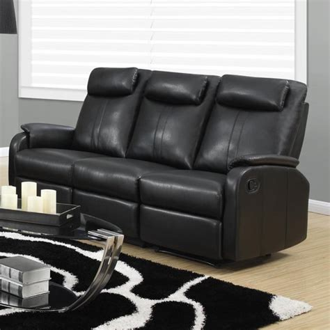 Buchannan Faux Leather Loveseat by Buchannan Faux Leather Sofa Reviews Buchannan Faux Leather