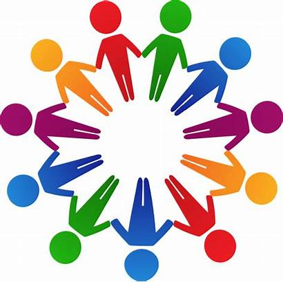 Cultural Socio Risk Lexisnexis Bis Circle