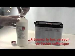 Comment Tester Une Batterie De Telephone Portable : comment remplir batterie d 39 acide la r ponse est sur ~ Medecine-chirurgie-esthetiques.com Avis de Voitures