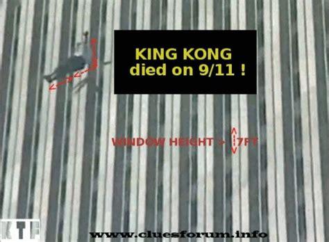 Risultato Immagine Per 911 Jumpers Hitting Ground 11