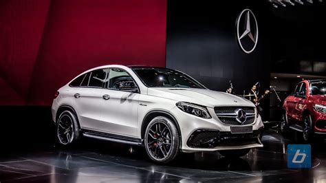 2016-mercedes-gle-coupe-450-63-amg-naias-6