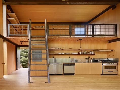 cabin loft ideas small cabin with loft interior designs a rustic cabin with Cabin Loft Ideas