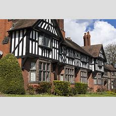 Buying A Listed Building? Expert Advice At Onthemarketcom