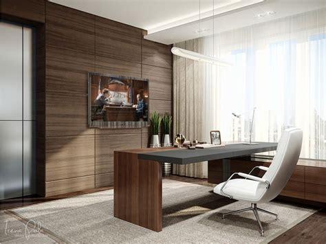 bureau interiors contemporary apartment by irena poliakova apartments