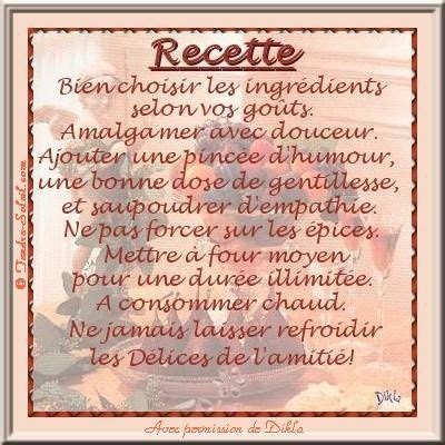 image d amitié belles citations amiti 233 lovely quotes