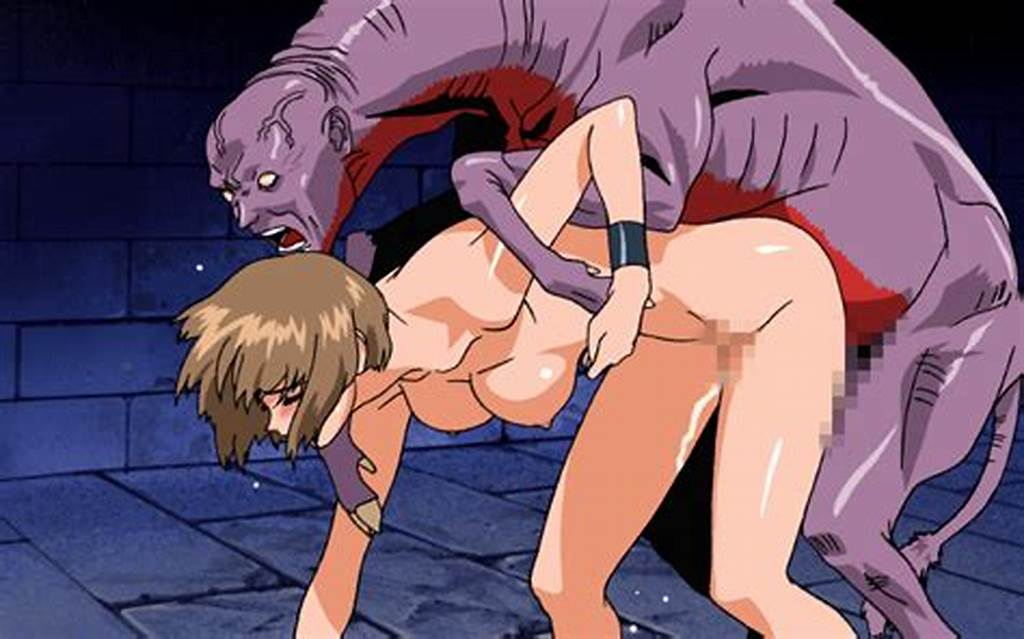 #Showing #Porn #Images #For #Anime #Monster #Fucking #Gif #Porn