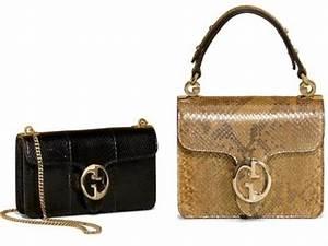 Solde Marque De Luxe : soldes sac a main de marque de luxe pas cher marques de luxe pas cher com ~ Voncanada.com Idées de Décoration
