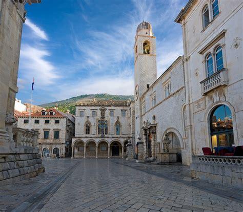 Dubrovnik Archives Expoaus Planner