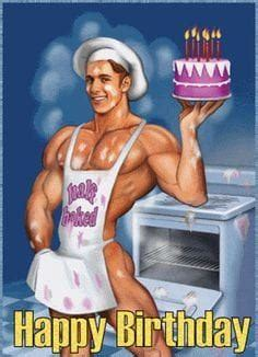 Hot Guy Birthday Meme - gay meme funny gay happy birthday memes