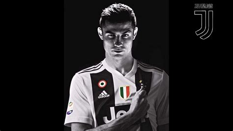 Juventus 2019 Wallpapers - Wallpaper Cave
