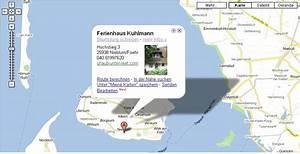 Laufstrecke Berechnen Google Maps : anfahrt ~ Themetempest.com Abrechnung