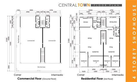 home layout design 17 best 1000 ideas about shop house plans on pinterest metal house 84 best 1000 ideas about shop