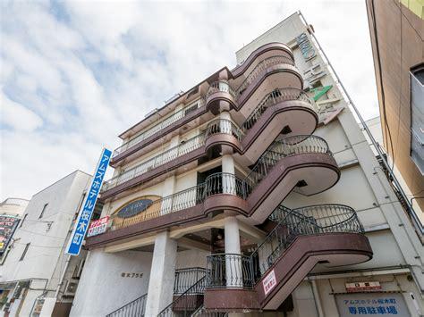 桜木 町 ホテル