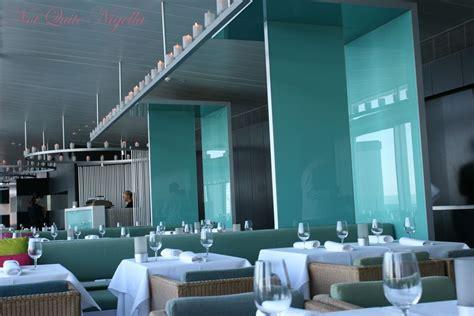 Icebergs Dining Room And Bar At Bondi Beach Restaurant