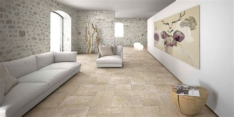 TRAVERTINE TILES  PRICES, COLOUR RANGE, TILE SIZES   WE