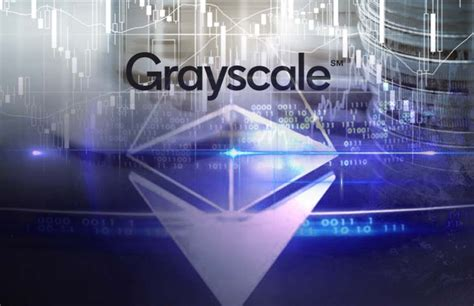 Grayscale bitcoin trust (gbtc) was trading near 19% below bitcoin at points this week, its lowest level in the near two months its been trading at a gbtc has not traded at a premium since march 1. Institutional Investors Paying as Much as 426% Premium on Grayscale Ethereum Trust ...