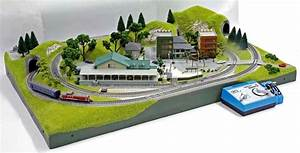 Learn Railway Track Plans Uk
