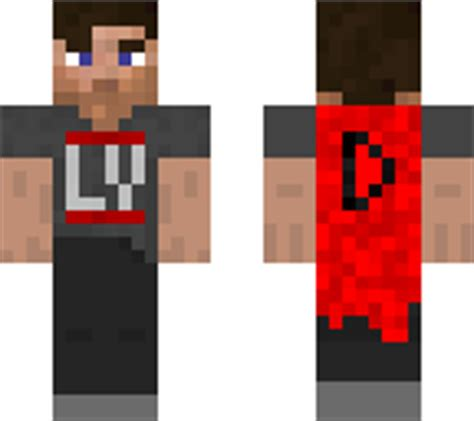 posts updated miners  cool shoes skin editor