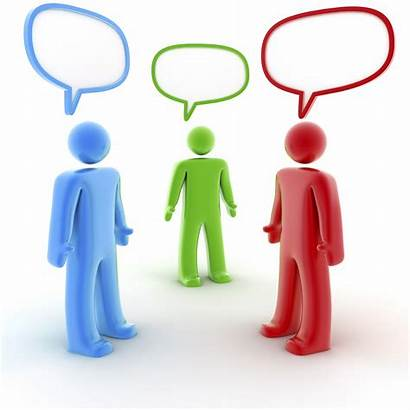 Social Services Marketing Worker Service Internet