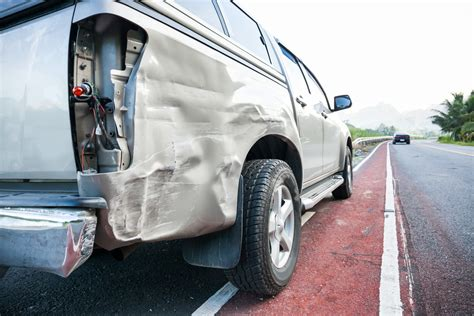 Involved in a Hit and Run in Chicago? | Car Accident ...