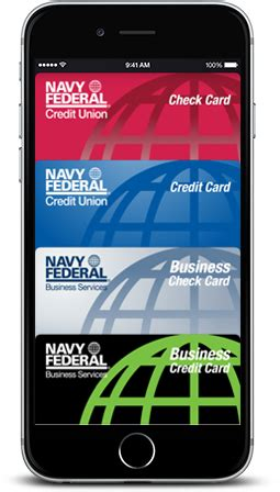 We did not find results for: Navy Federal Credit Union Credit Card Customer Service Number - SERVICEUT