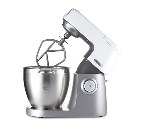 kenwood cuisine mixer kenwood kvc8300s chef titanium xl stand mixer silver