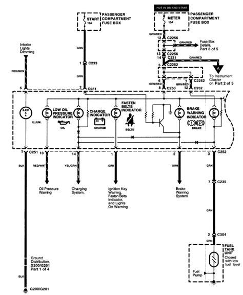 need wiring diagram for kia sportage fuel pump i have a
