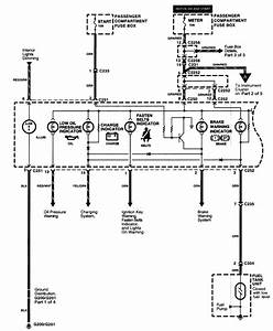Need Wiring Diagram For Kia Sportage Fuel Pump I Have A