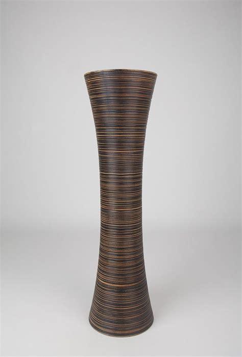Best 25  Tall floor vases ideas on Pinterest   Vase