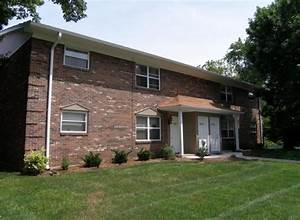 Greensboro Housing Authority. GPD Walk Thru At Hampton ...