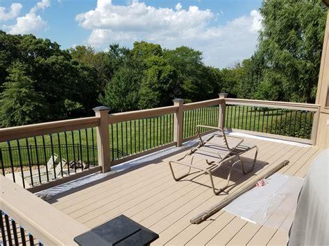 roof repair wood rot repair  painting  platte city