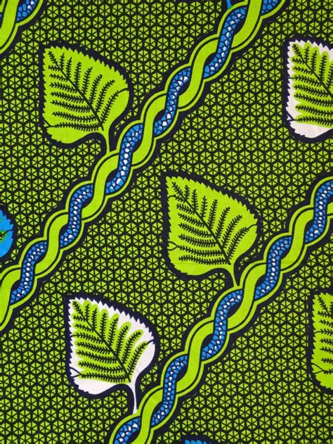 african green 143 best images about patterns on pinterest africa